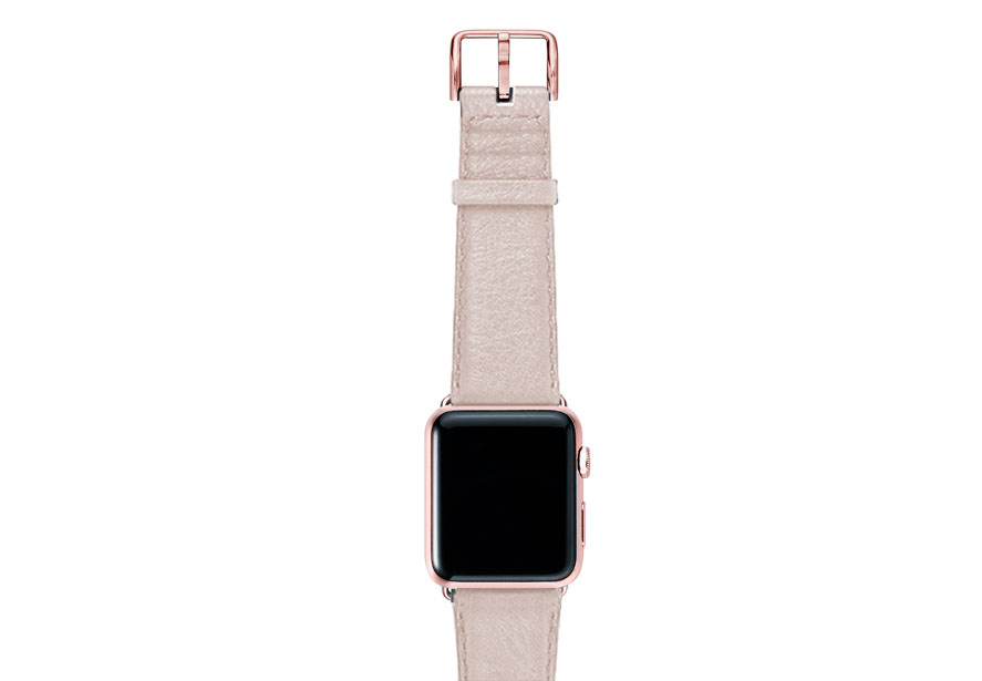 Angel-Whisper-powder-band-on-top-with-rose-gold-adaptors