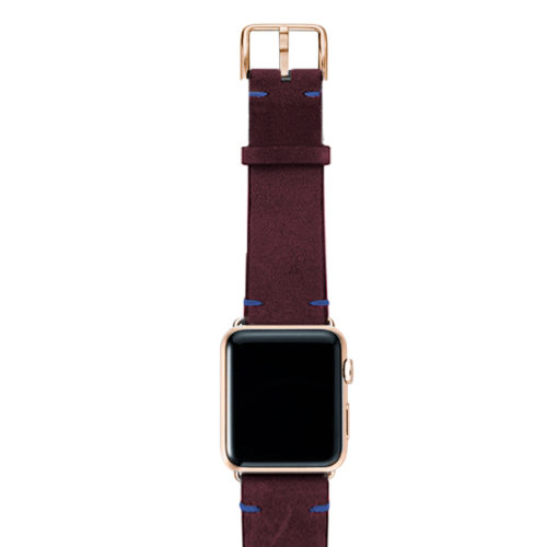 Colonial-red-on-top-of-gold-series3-adaptors