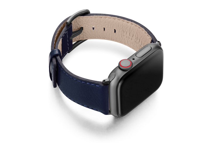 Mediterranean-Blue-AW-nappa-band-with-case-on-right