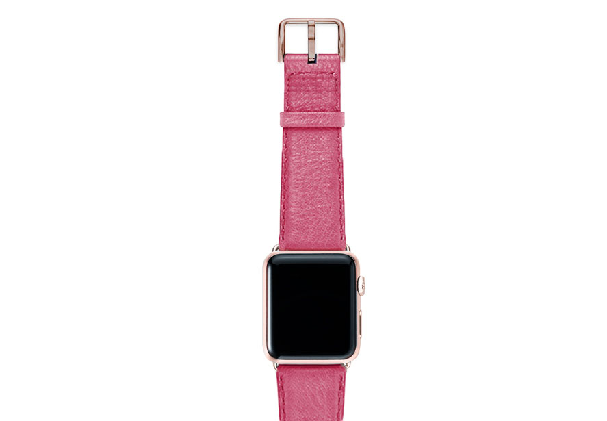 Scarlets-Velvet-nappa-band-on-top-with-aluminium-gold-adaptors