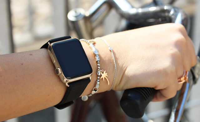 ink-nappa-apple-watch-leather-band-gold-case