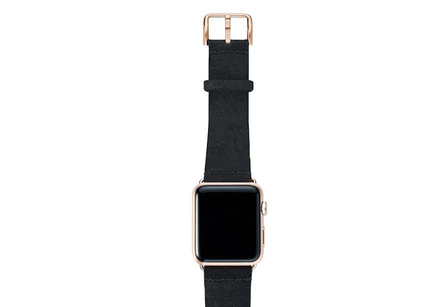 Forest-Black-on-top-with-gold-series3-adaptors