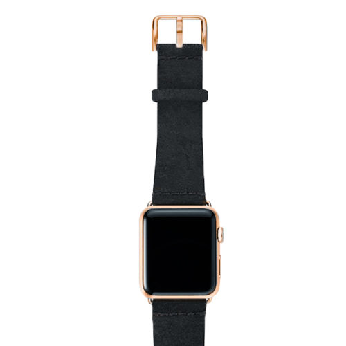 Forest-Black-on-top-with-stainless-gold-adaptors