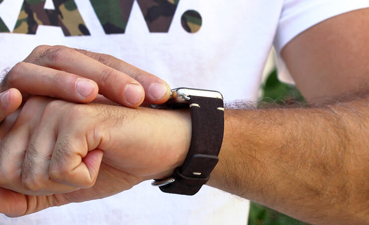 suede-richmocha-Apple-Watch-leather-band