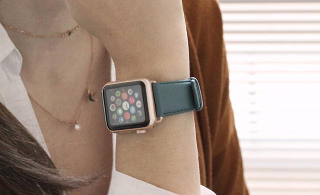 DENIM-nappa-apple-watch-band-woman