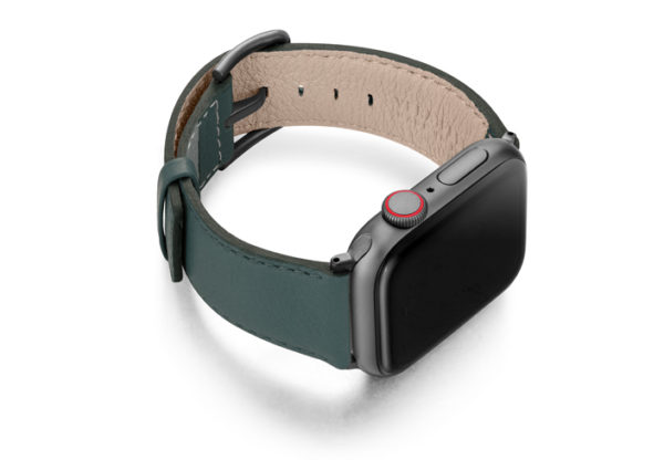 Denim-AW-nappa-leather-band-with-case-on-right