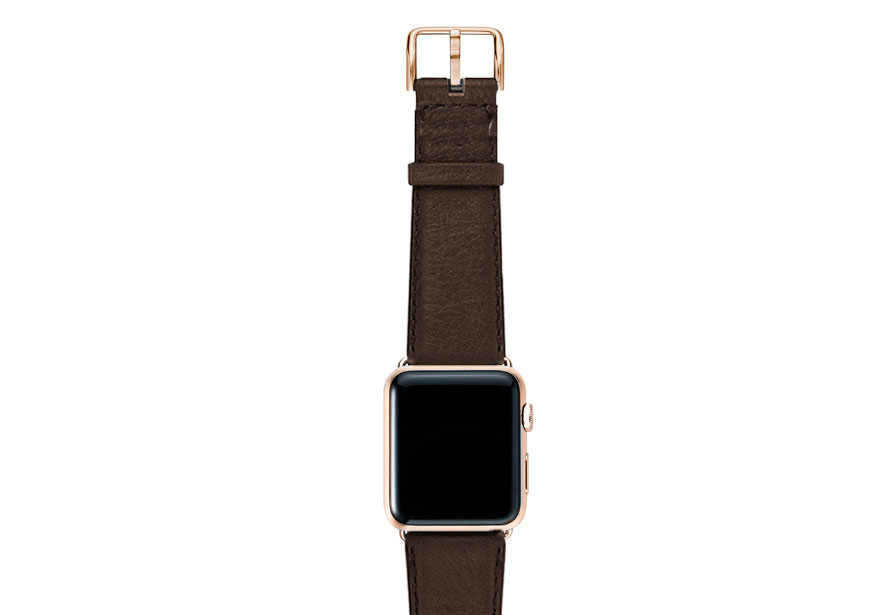 Slate-Brown-nappa-band-on-top-with-gold-series3-adaptors