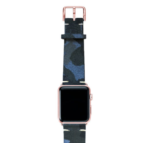 Blue-Combact-on-top-with-rose-gold-adaptors