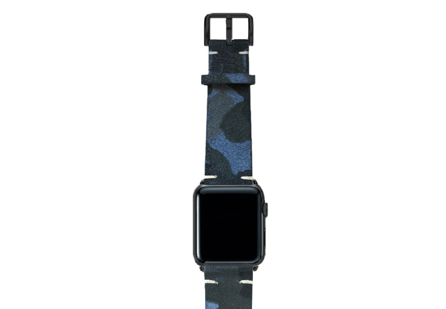 Blue-Combact-on-top-with-stainless-black-adaptors
