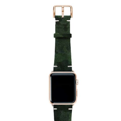 Green-Guerilla-on-top-with-gold-series3-adaptors