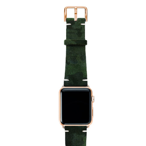 Green-Guerilla-on-top-with-stainless-gold-adaptors