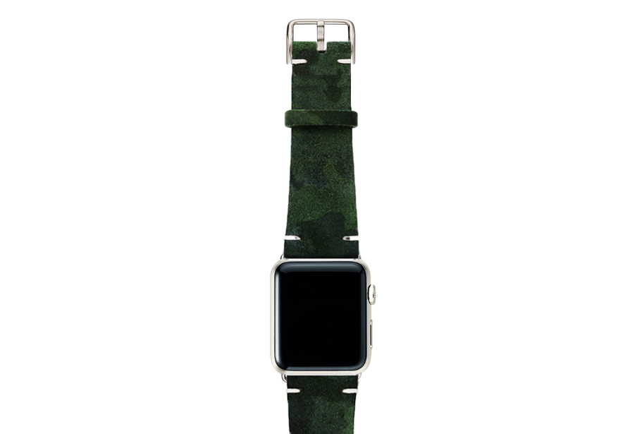 Green-Guerilla-on-top-with-stainless-steel-adaptors