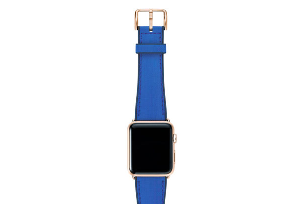 Electric-Blue-natural-rubber-on-top-gold-series3