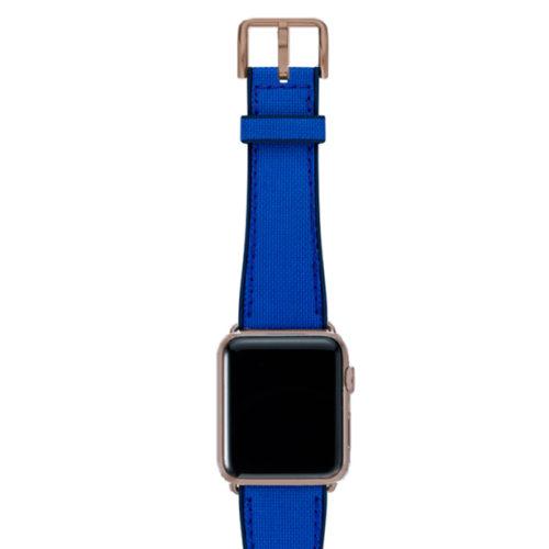 cautchouc_light-blue-with-alum-gold-adaptors