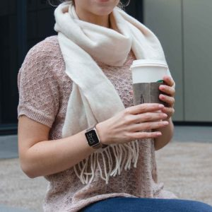 Dried-Herb-and-its-combo-cup-sleeves-for-her-outside-ina-a-cold-day