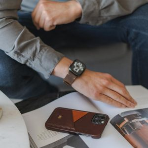 Old_Brown-Cigar-Apple-Combo-dark-brown-products-on-top-a-magazine