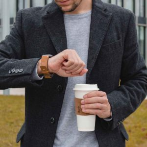 Reindeer+cup-slevees-light-brown-combo-accessories-with-a-jacket-mood