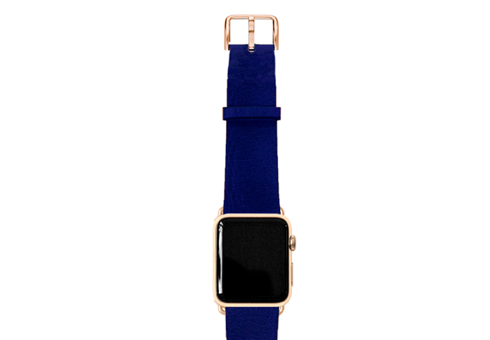 Blue-England-on-top-with-gold-series3-adaptors