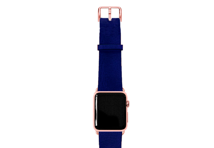Blue-England-on-top-with-rose-gold-adaptors