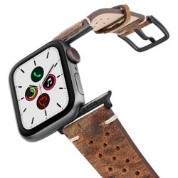 Care-AW-bullet-proof-leather-band-on-air-with-space-grey