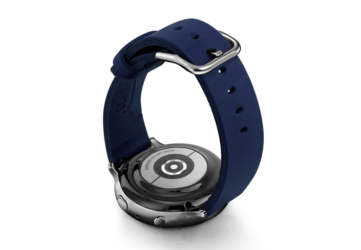 Blue-England-GALAXY-clay-with-stainless-steel-case