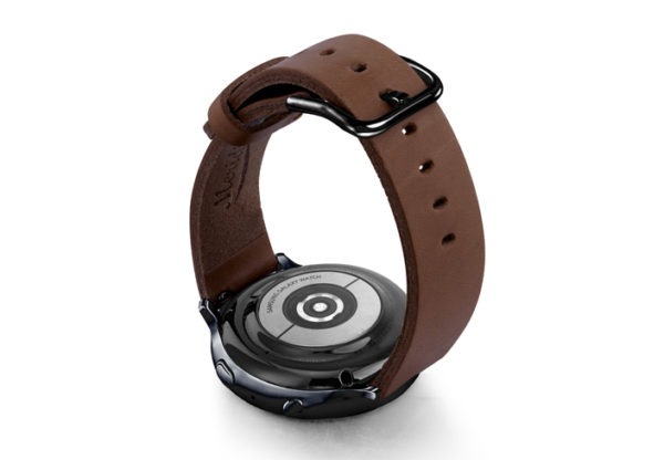 Burnt-GALAXY-clay-with-black-stainless-steel-case