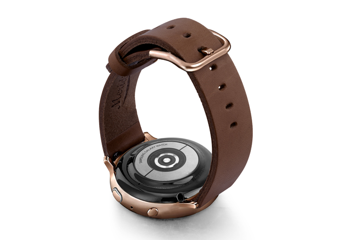 Burnt-GALAXY-clay-with-gold-stainless-steel-case