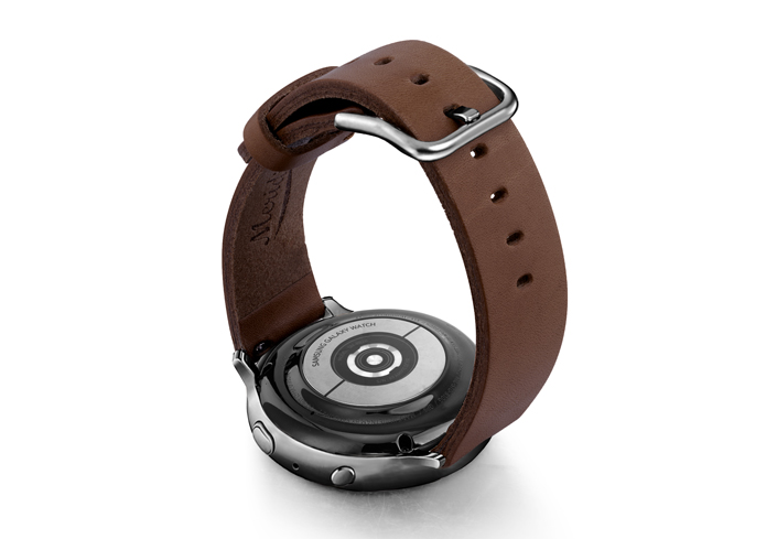Burnt-GALAXY-clay-with-stainless-steel-case