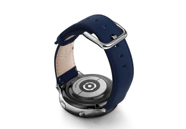 Mediterranean-Blue-GALAXY-nappa-with-stainless-steel-case