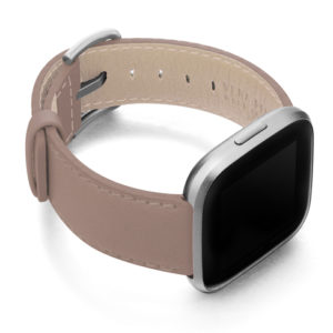 Pottery-Fitbit-nappa-band-with-right-case