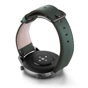 Amazfit-GTR-denim-nappa-leather-band-back-case