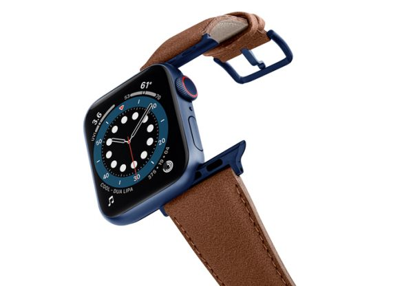 Anurka-Apple-watch-vegan-leather-band-flying-view_blue_case