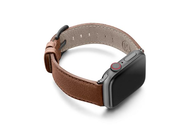 Anurka-Apple-watch-vegan-leather-band-right-view